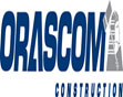 Orascom